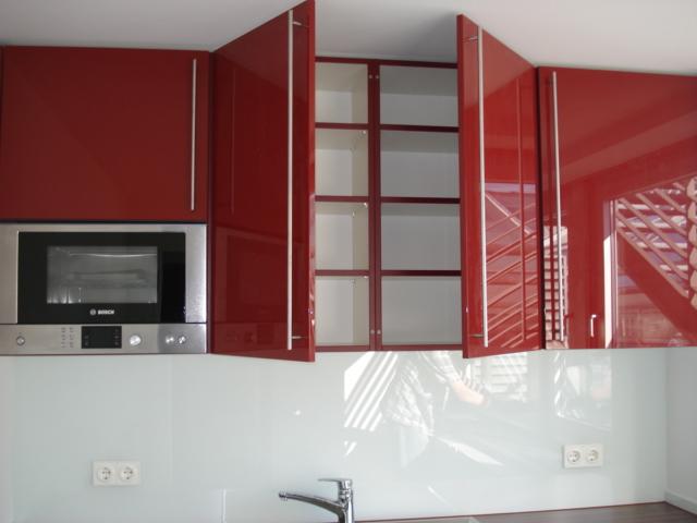 Büro küche design  Küchen