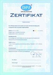 Zertifikat_Spanndecken_Vorschau.jpg